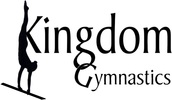 Kingdom Gymnastics
